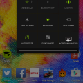 Screenshot_2014-12-30-14-03-58