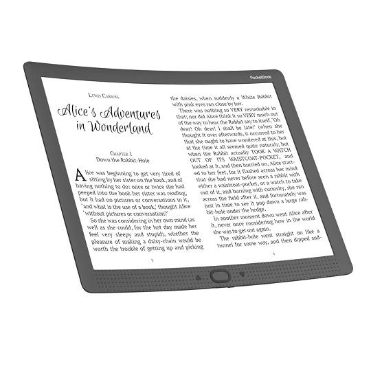 Wyświetlacz_CAD_Reader_Flex