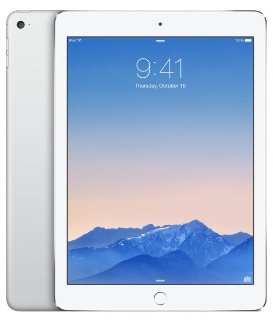 iPad-Air-2-Colors-silver