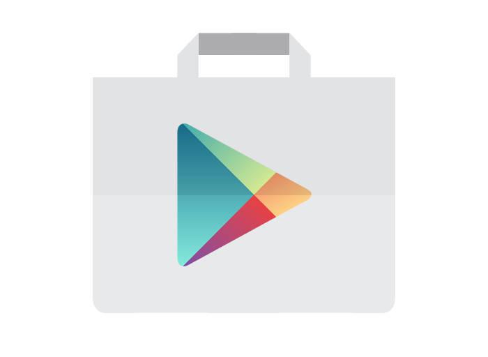 d4df34e6deab7c Google uruchamia wstępną rejestrację w Sklepie Play. Jak to działa ...