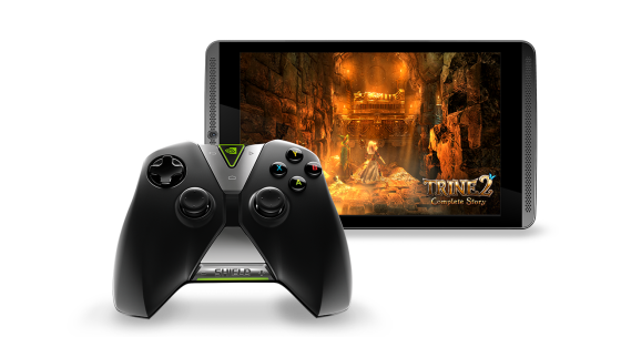 shield-tablet-controller-header-image