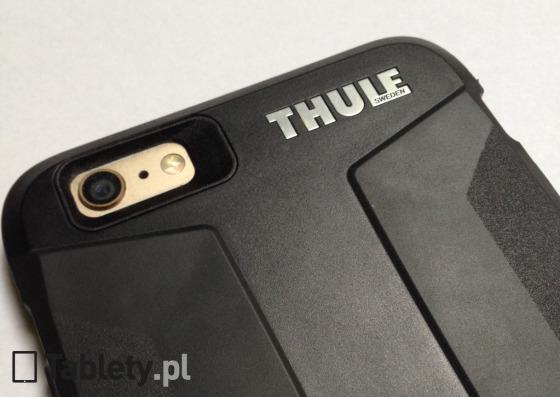 thule-z