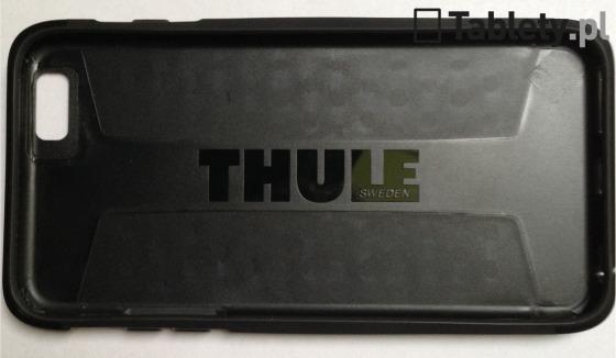 thule123