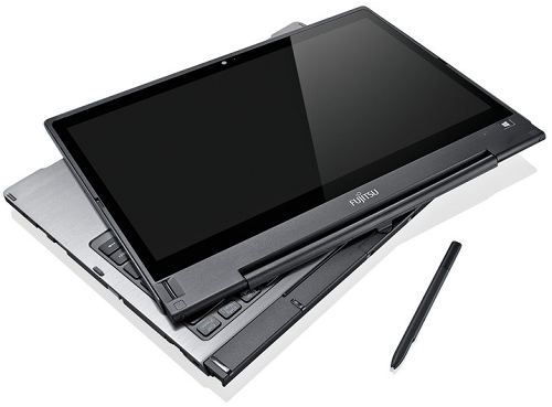 Fujitsu-Lifebook-T935-1