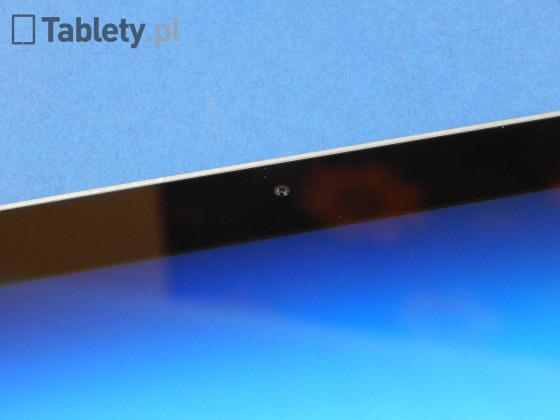 Lenovo Yoga Tablet 2 Pro 05