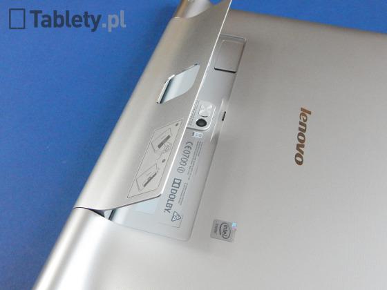 Lenovo Yoga Tablet 2 Pro 09