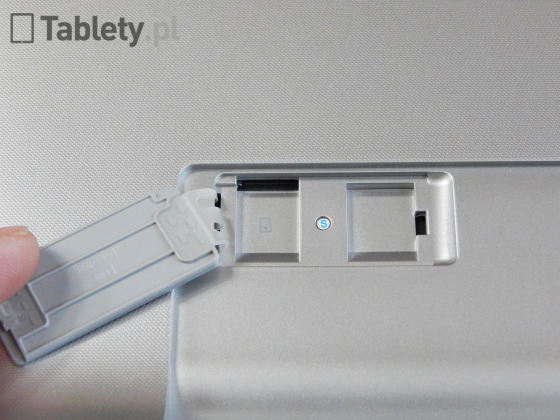 Lenovo Yoga Tablet 2 Pro 10