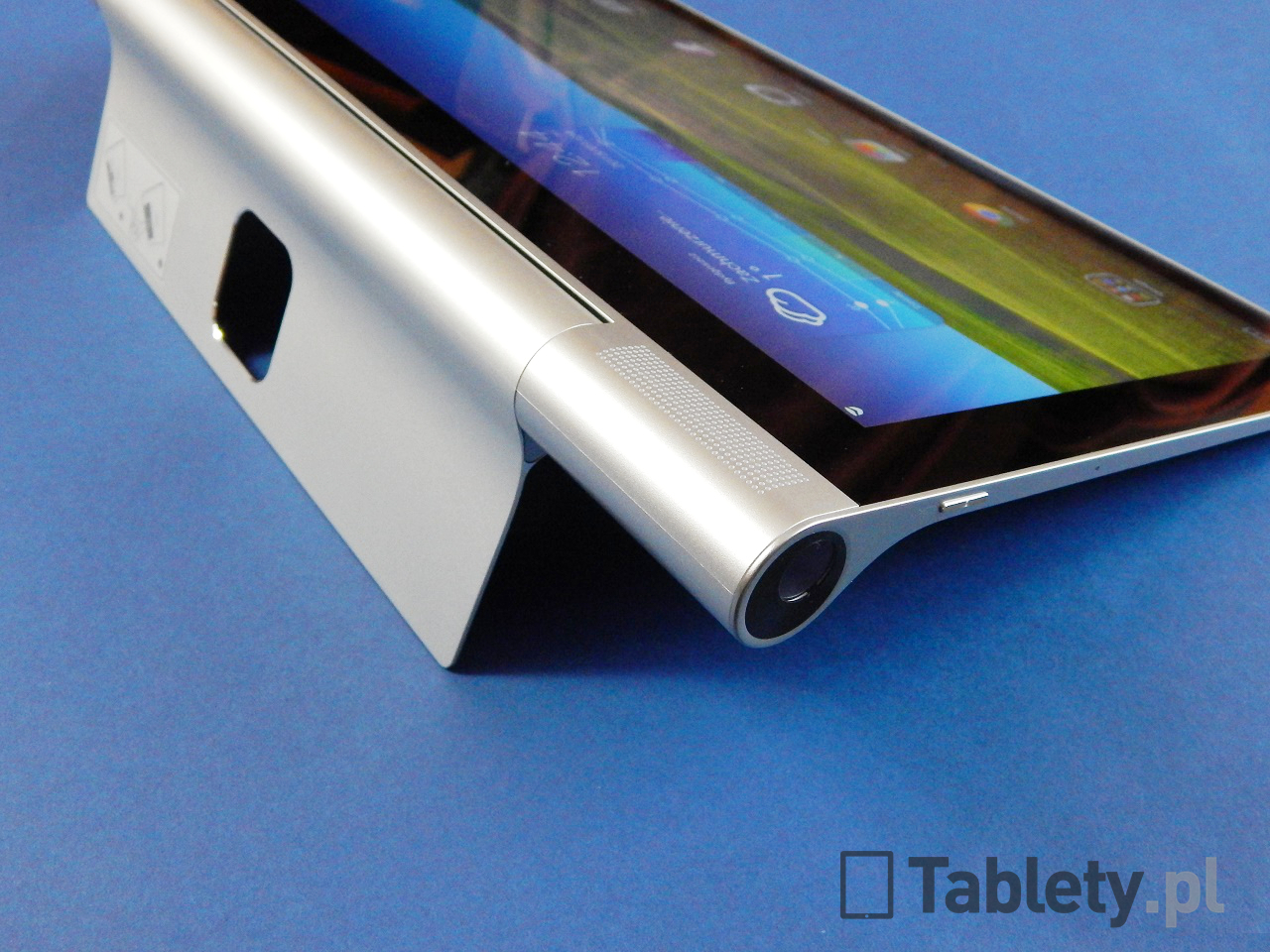Lenovo Yoga Tablet 2 Pro 13