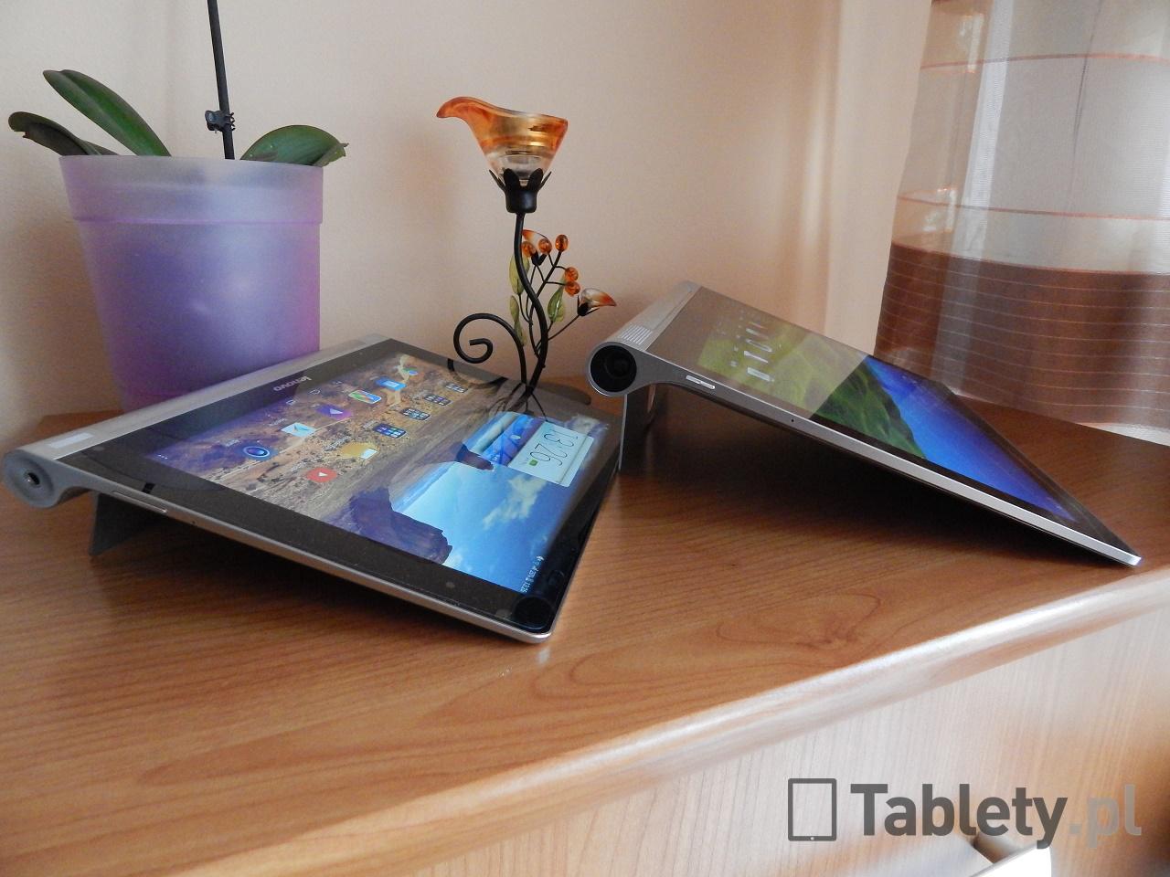 Lenovo Yoga Tablet 2 Pro 18