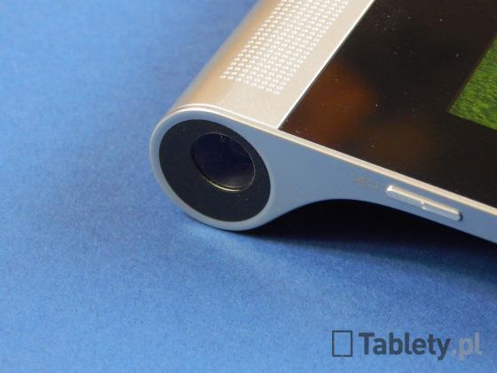 Lenovo Yoga Tablet 2 Pro 20