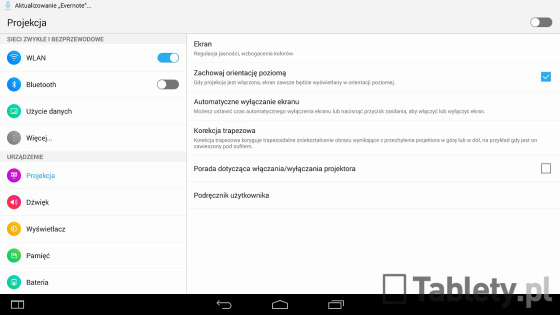 Lenovo_Yoga_Tablet_2_Pro_24_Projektor