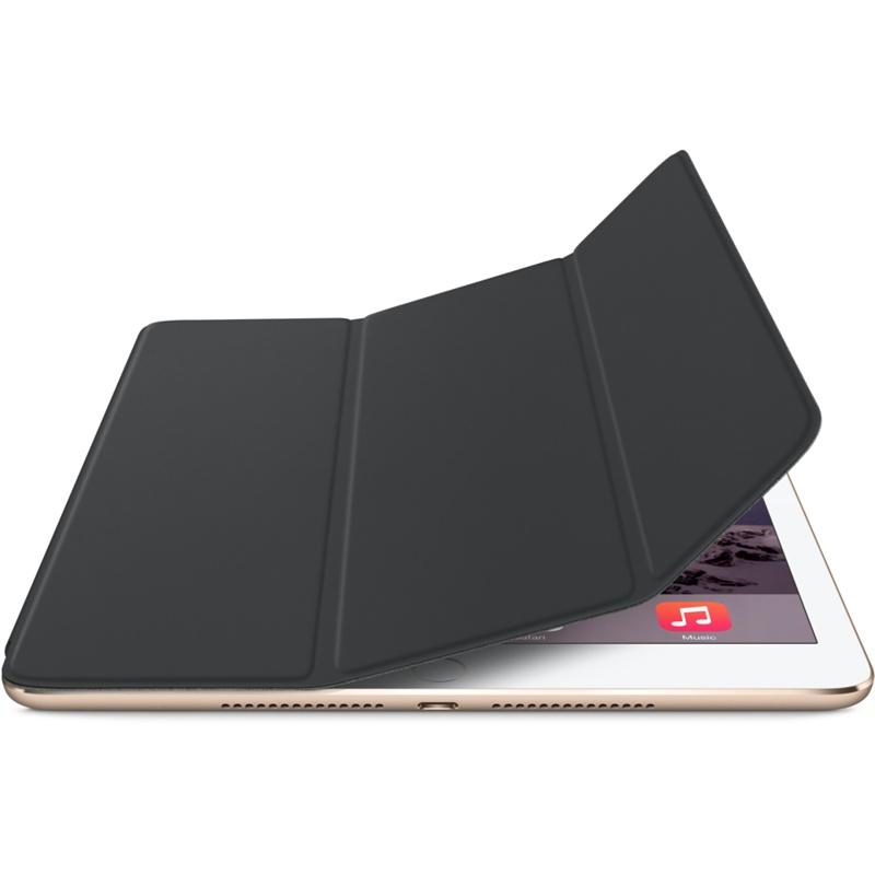 Smart Cover na iPada