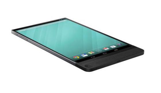 Tablet Dell Venue 8 7840