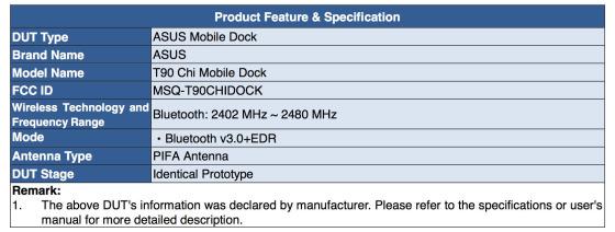 mobile-dock