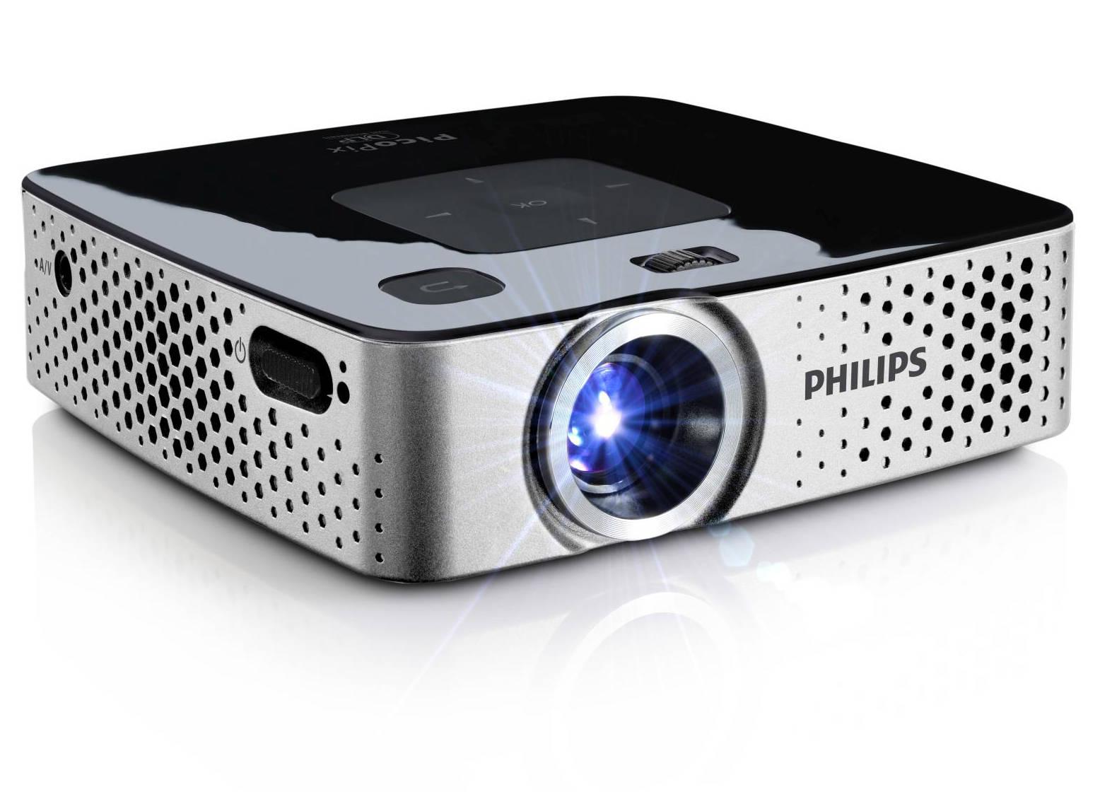 PicoPix 3514