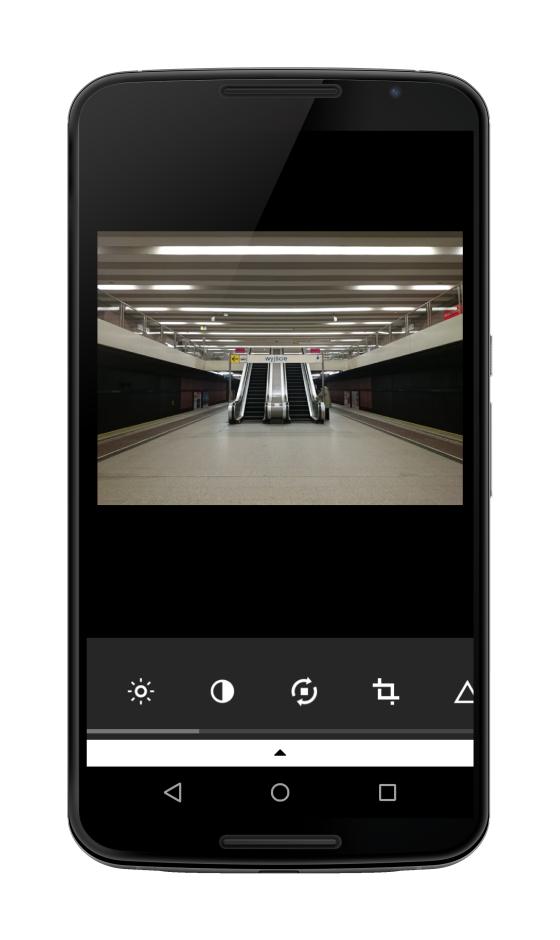 37D0967E4855_Nexus 6_0_PORTRAIT