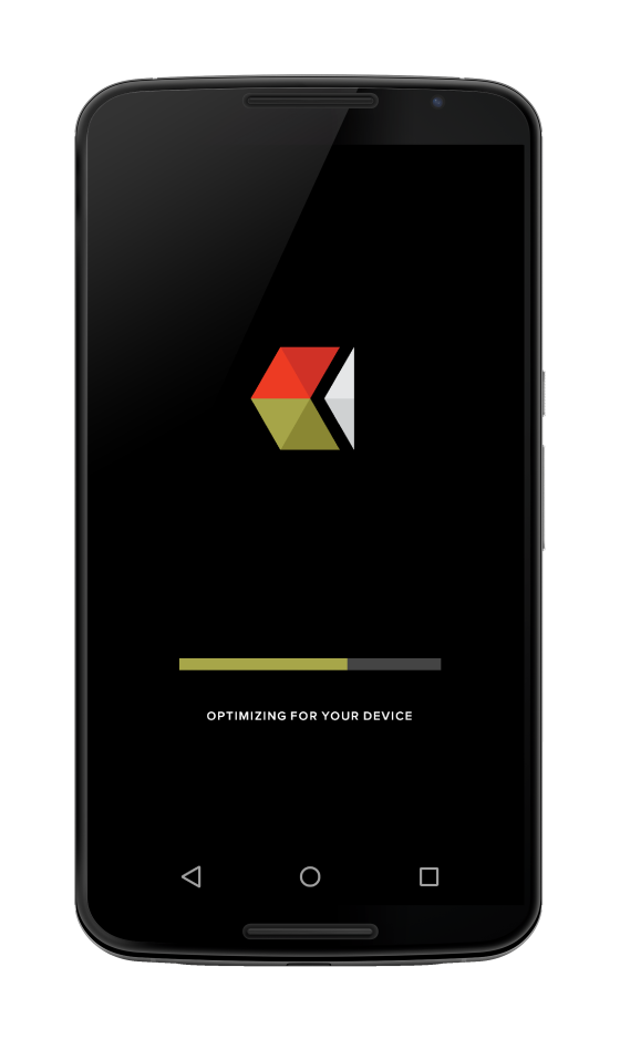 51BBBB777C3F_Nexus 6_0_PORTRAIT