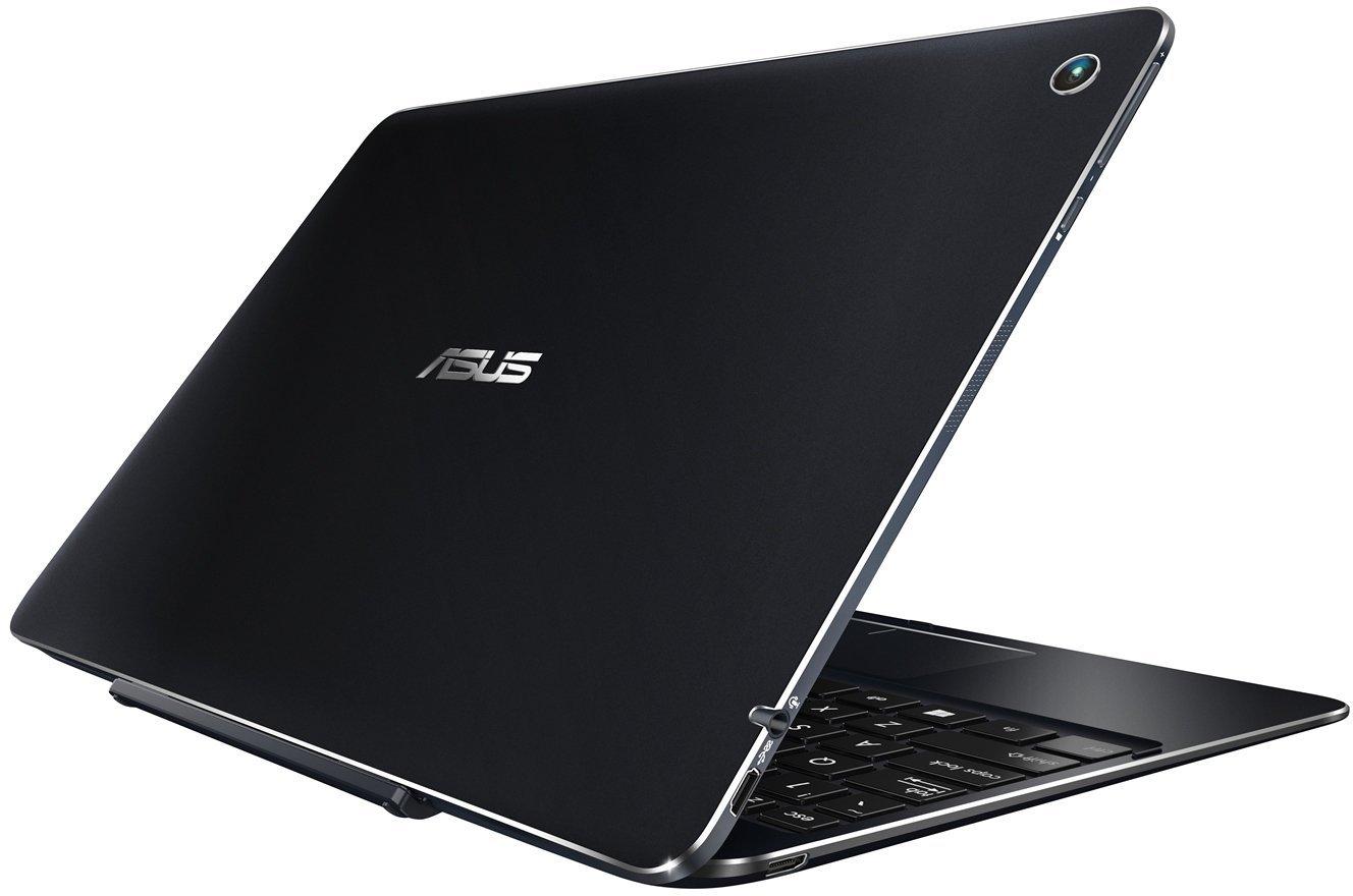 Asus T100CHI-FG001B