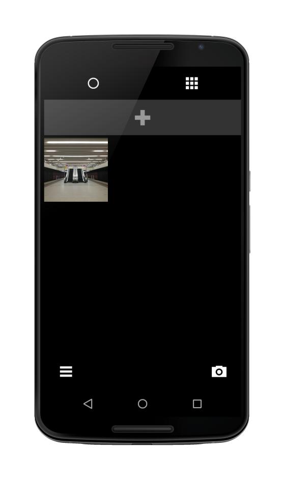 6E9658448587_Nexus 6_0_PORTRAIT