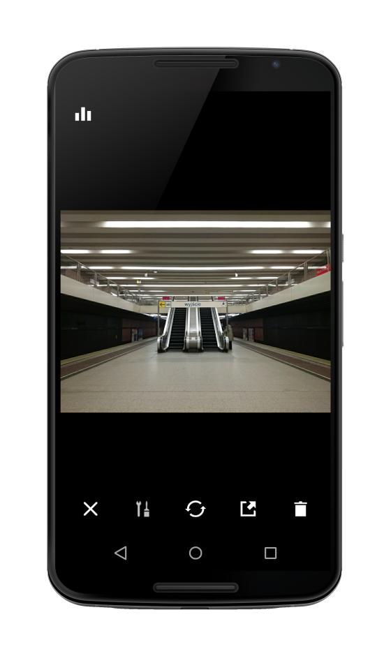 7AAA48A979E9_Nexus 6_0_PORTRAIT