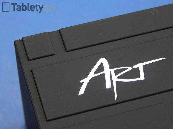 ART_AS-B11_05
