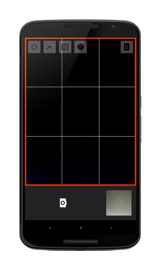 EC5525D750EA_Nexus 6_0_PORTRAIT