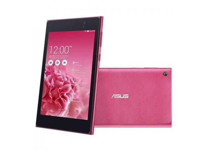 Asus MeMo Pad 7 ME572CL