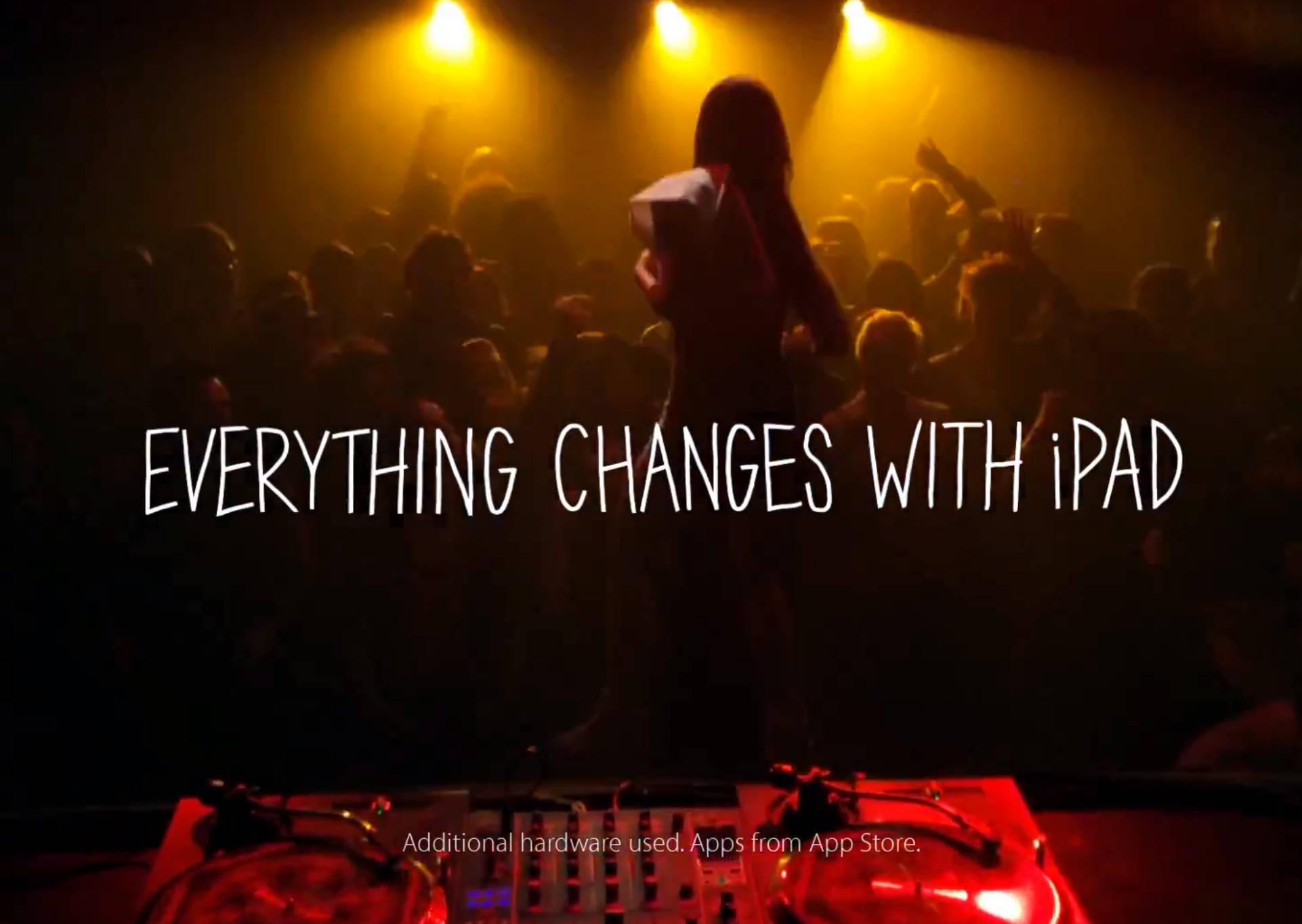 iPad - Make Music with iPad