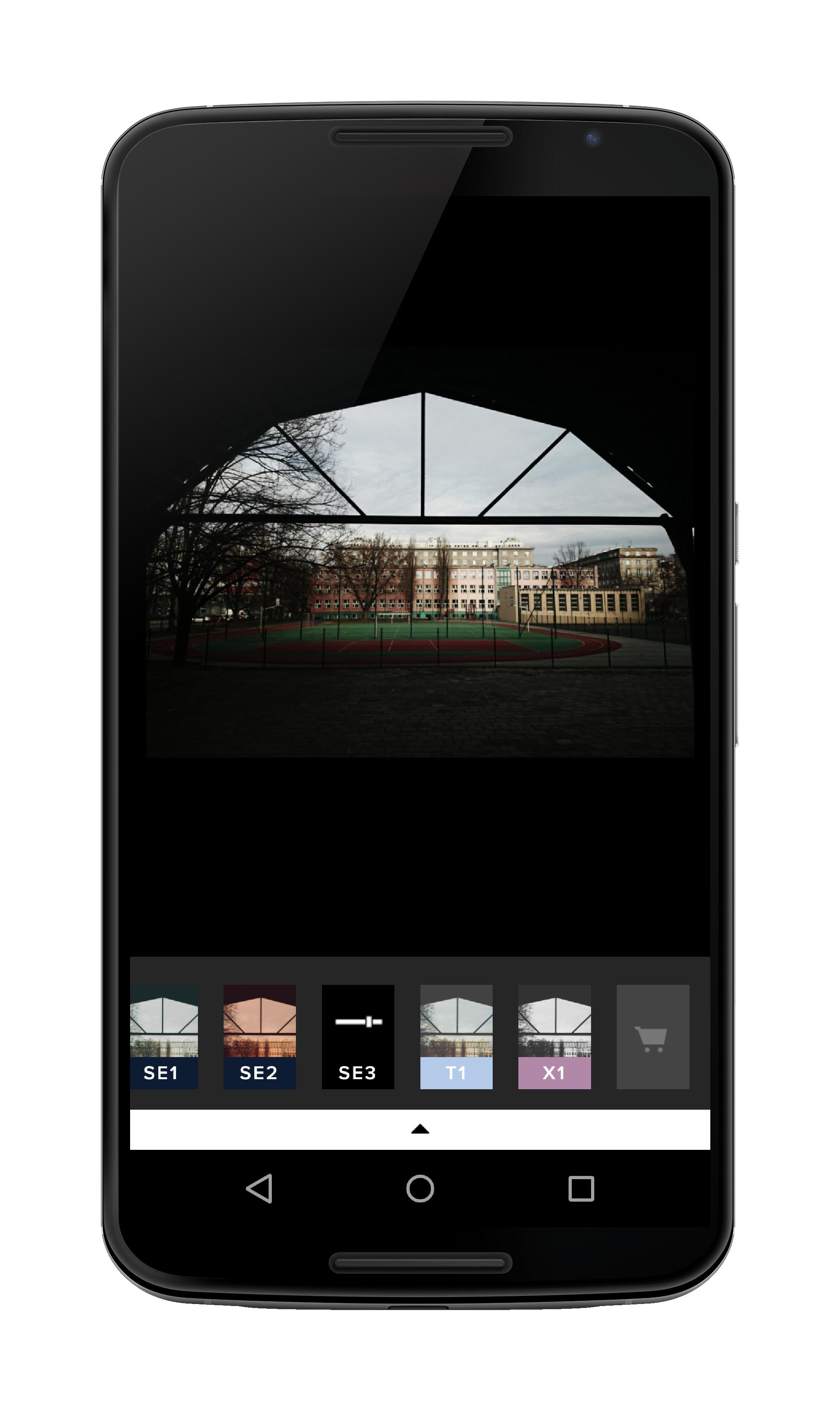 19DE095ECFE6_Nexus 6_0_PORTRAIT