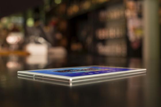 25_Xperia_Z4_Tablet_1