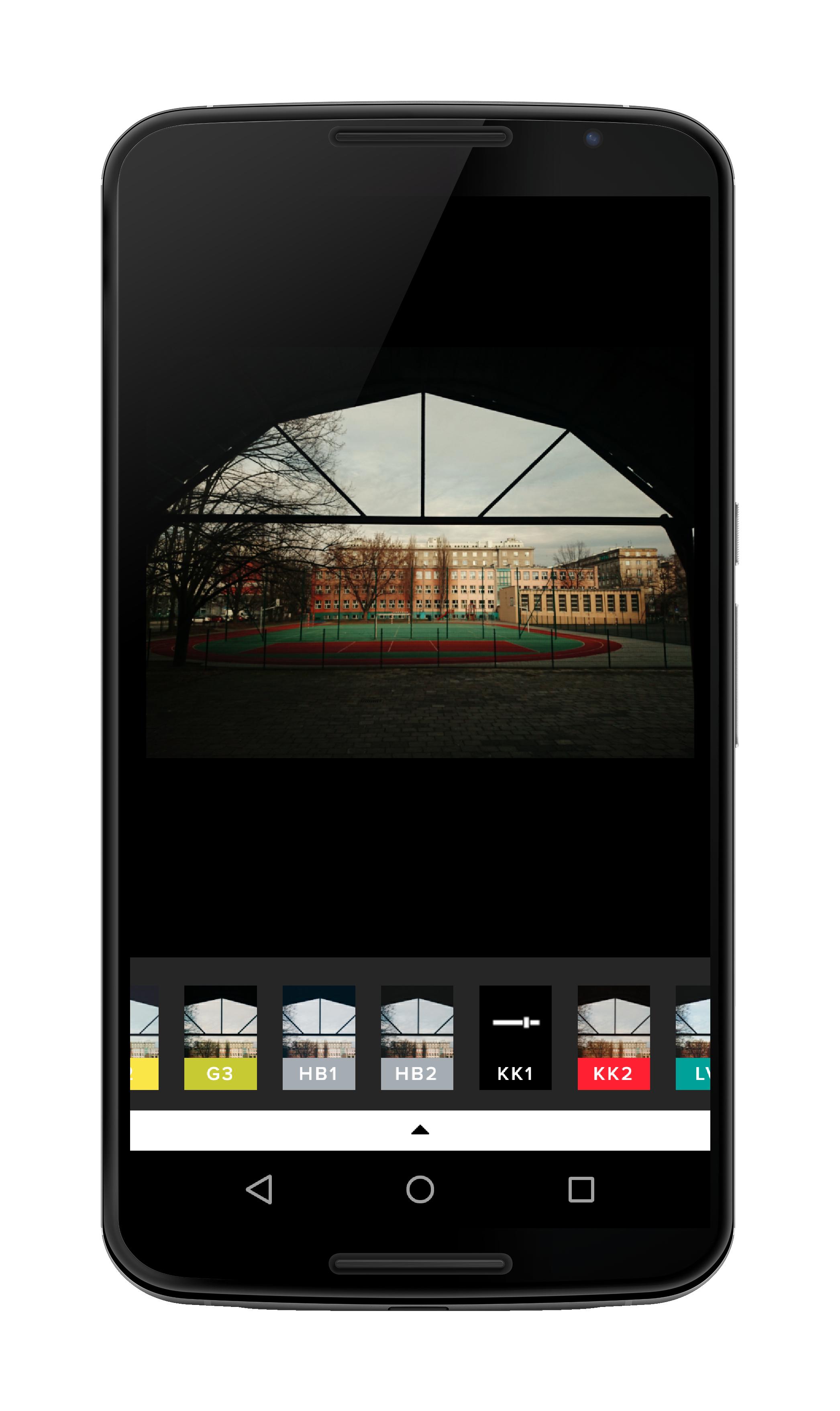 3E1CA10B0857_Nexus 6_0_PORTRAIT