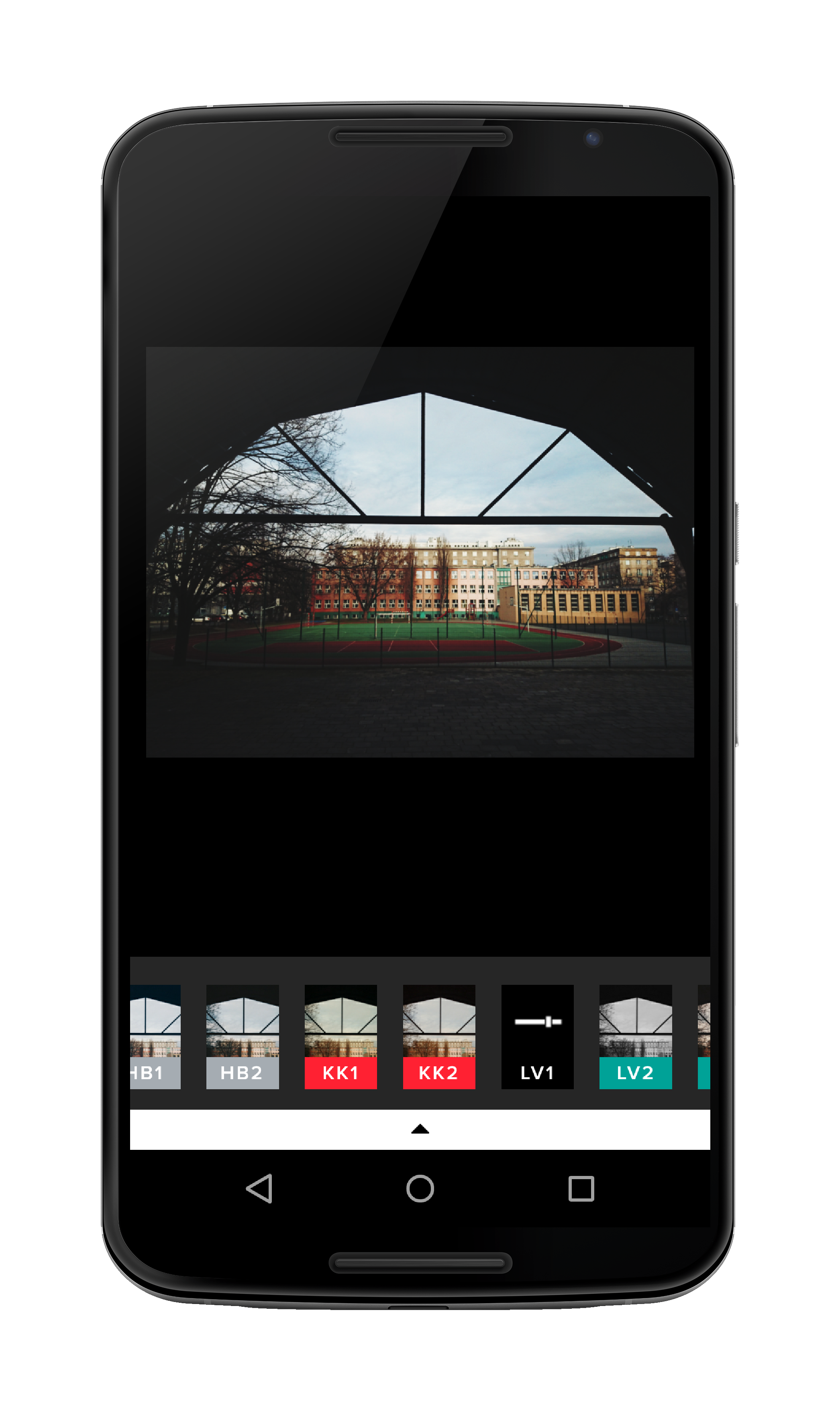 47EBB174F5CF_Nexus 6_0_PORTRAIT