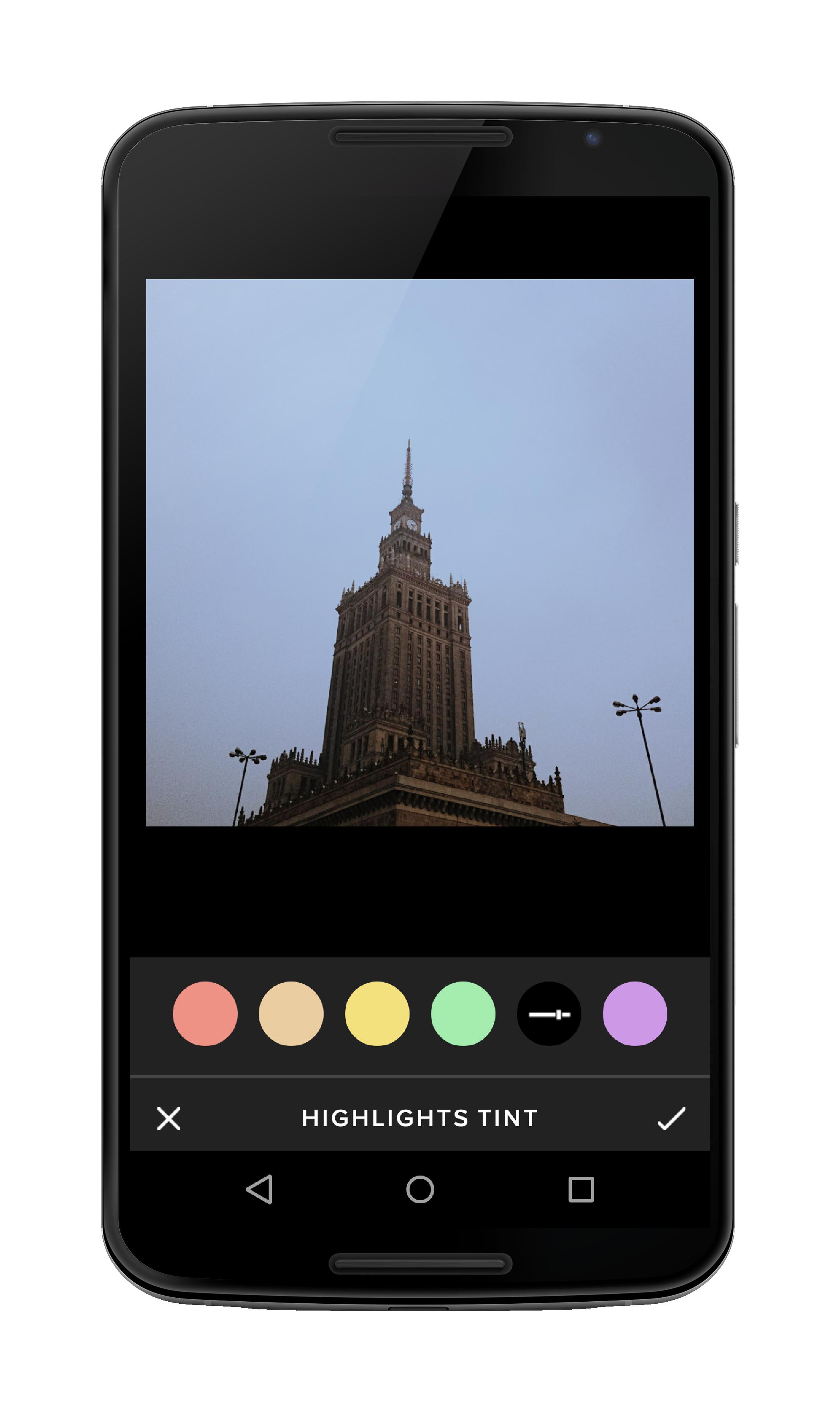 61C2A0D6A7D8_Nexus 6_0_PORTRAIT