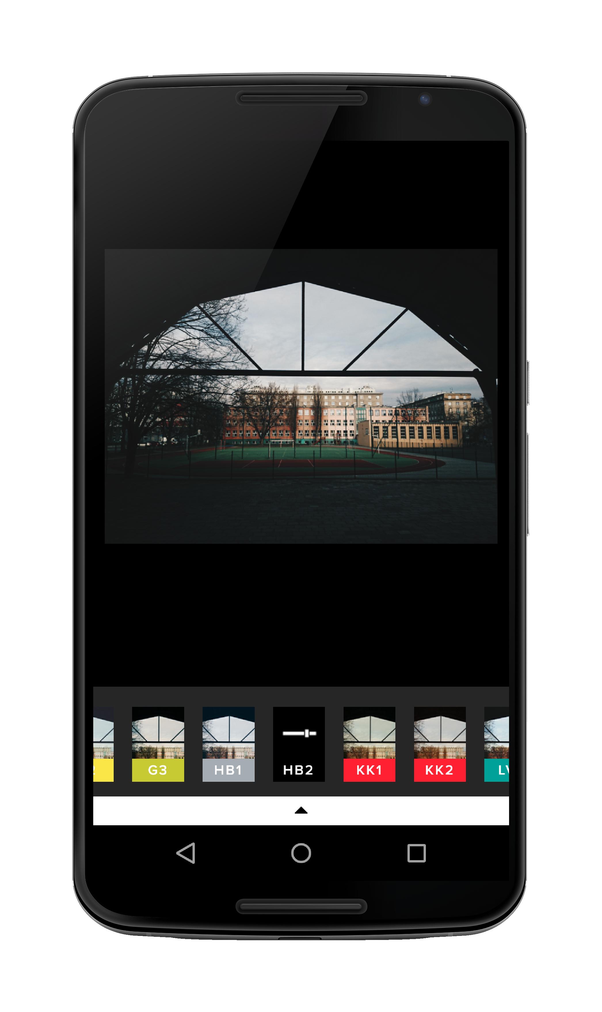 69378D5F9CB9_Nexus 6_0_PORTRAIT
