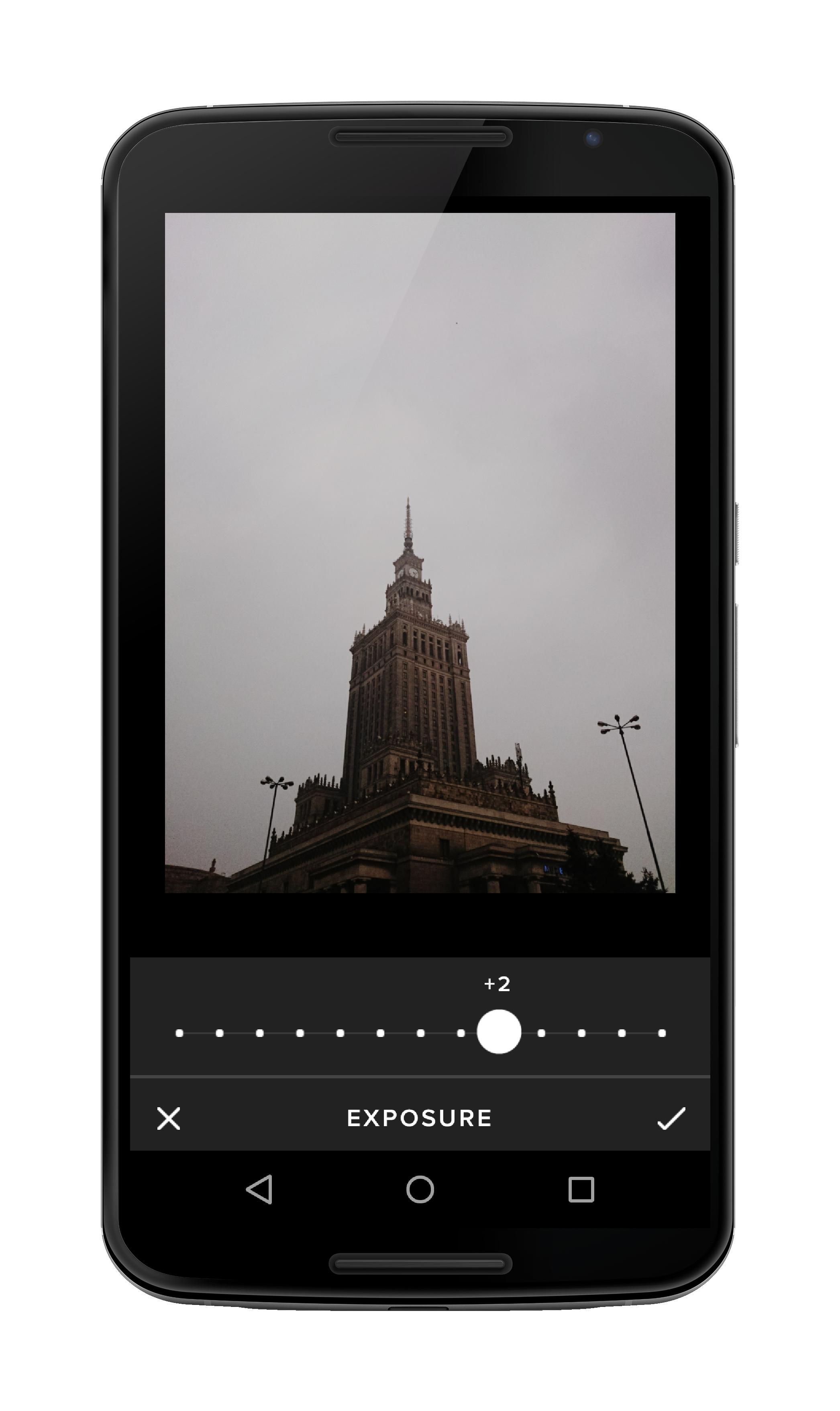 B298AC1684B6_Nexus 6_0_PORTRAIT