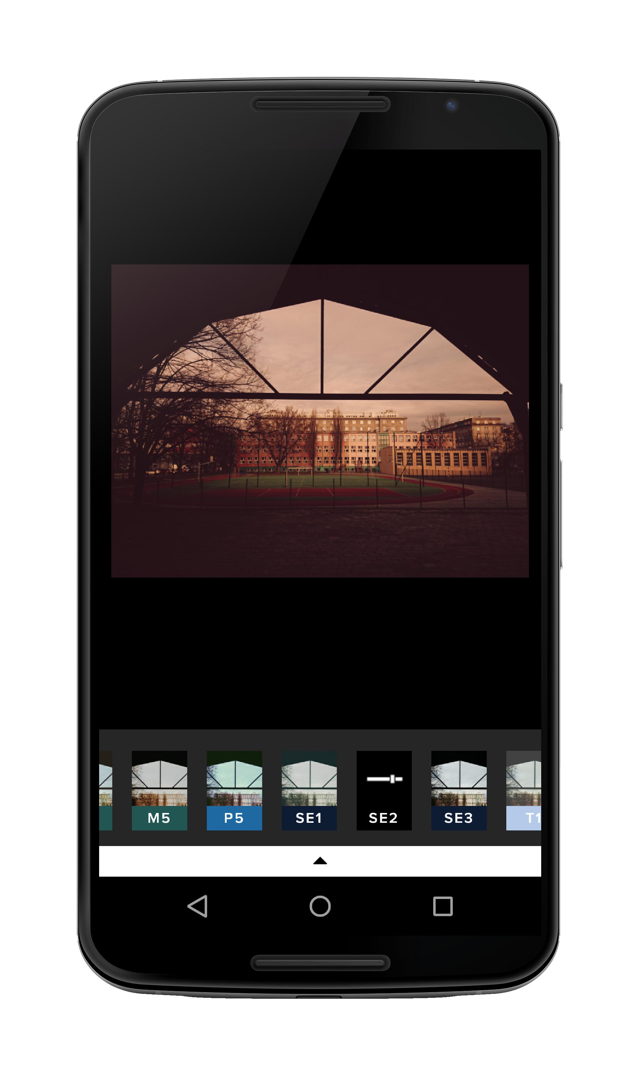 C2F2A364DBC8_Nexus 6_0_PORTRAIT