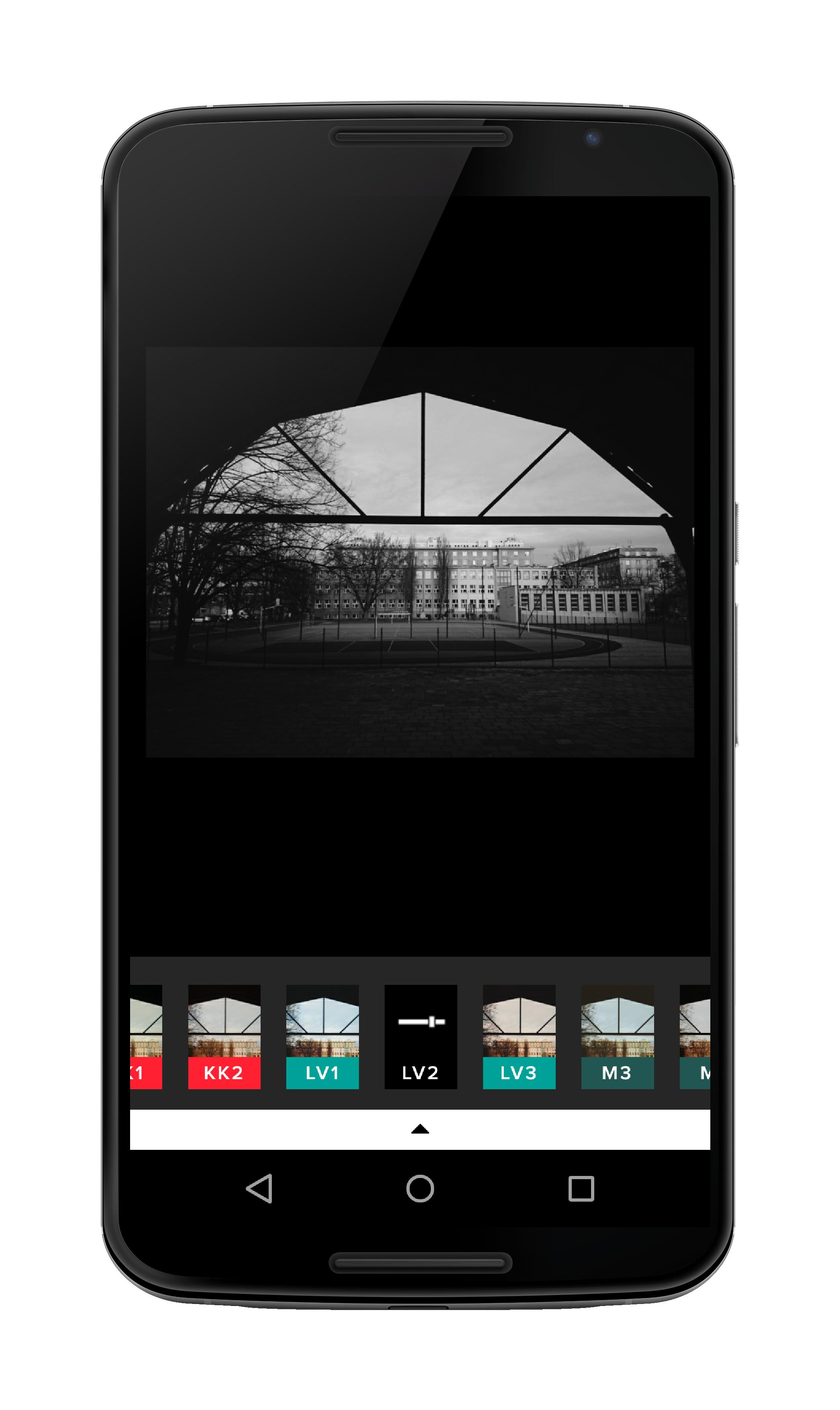 C3F0FC419869_Nexus 6_0_PORTRAIT