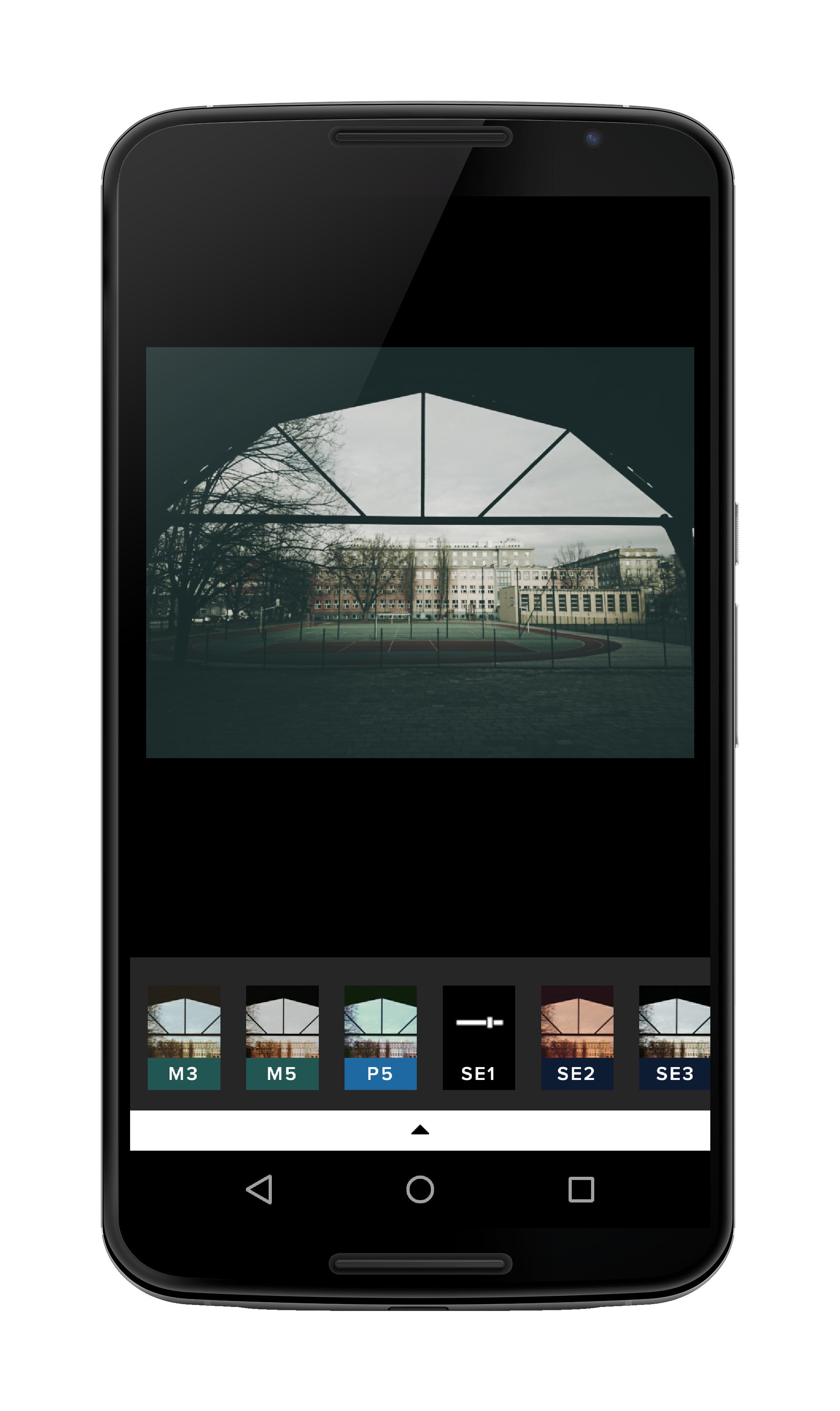 E4E816F5F485_Nexus 6_0_PORTRAIT