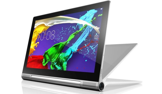 Lenovo-Yoga-Tablet-2-Android