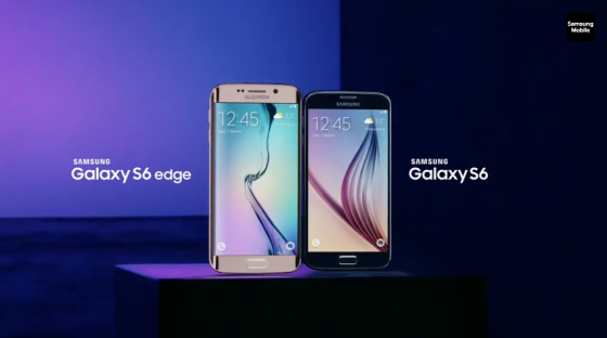 Samsung_Galaxy_S6_and_S6_Edge