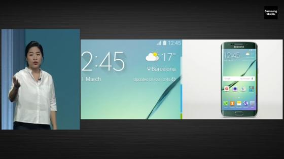 Samsung_Galaxy_S6_and_S6_UI_2