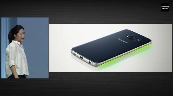 Samsung_Galaxy_S6_and_S6_UI_3