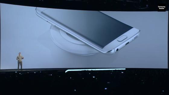 Samsung_Galaxy_S6_and_S6_ladowanie