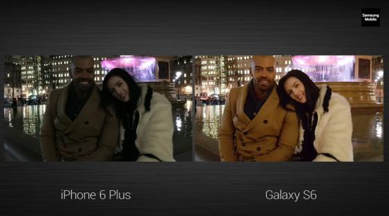 Samsung_Galaxy_S6_and_S6_zdjecia