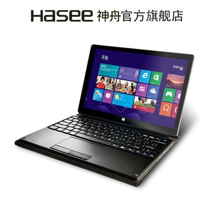 Hasee PCPad
