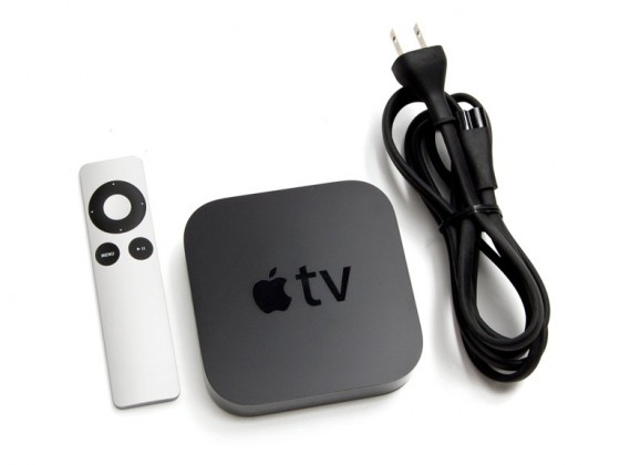 apple-tv-akcesoria-560x420