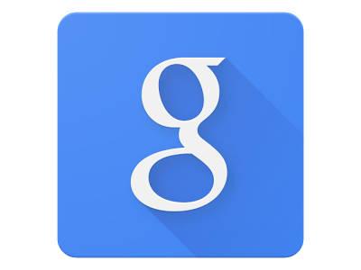 google-apk