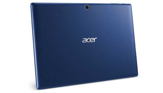 Acer-Iconia-Tab-10-A3-A30-1-770x440@2x