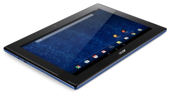 Acer-Iconia-Tab-10-A3-A30-770x440@2x