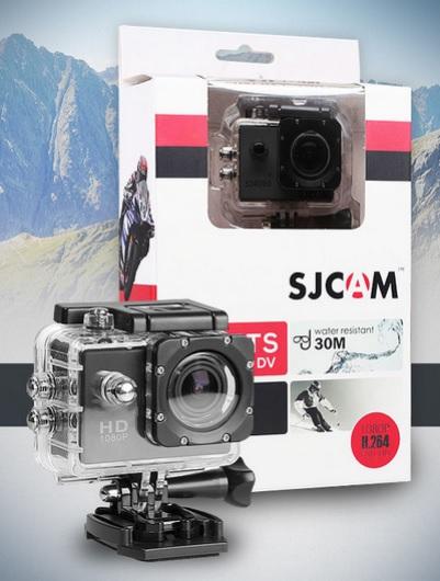 SJCAM_SJ4000_WiFi_01